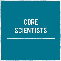 Core Scientists
